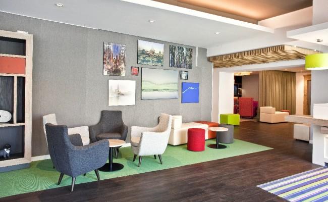 referenzen 1a. Black Bedroom Furniture Sets. Home Design Ideas